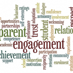 Parent Engagement Week 17-21st Oct