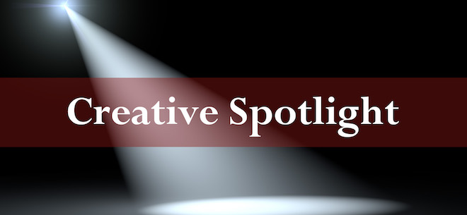 free-spotlight-image-clipart-image