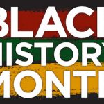 What will students be doing during BHM?